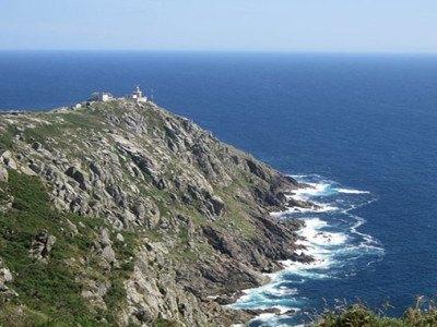 Ruta dos Faros (3)