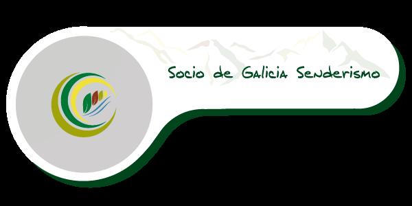 SOCIO1