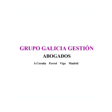grupo-galicia-gestion
