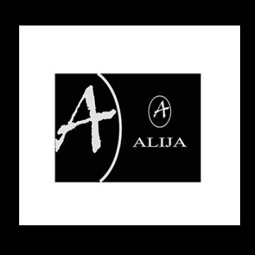 logo-alija