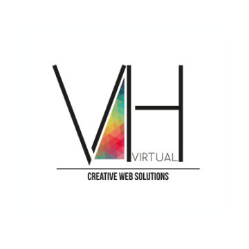 Diseño web Coruña. VHVirtuaL